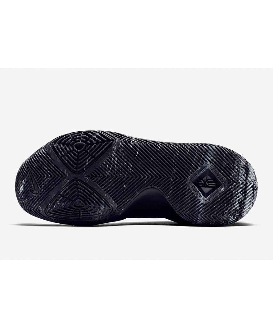 """reputable site afbdd f4488 Nike Kyrie 3 """"Marble"""" 