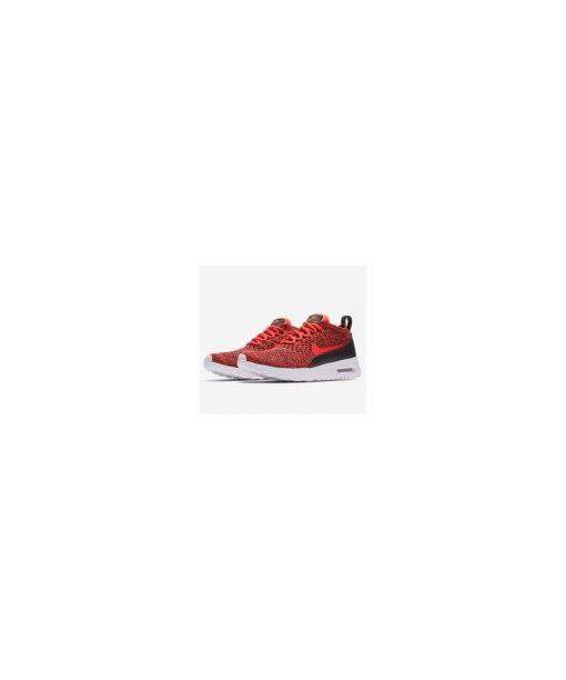 Nike WMNS Air Max Thea Ultra FK