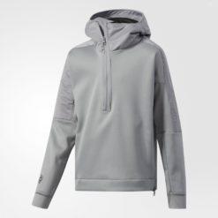 adidas Harden junior hoody