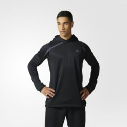 adidas Essentials Shooter Shirt ''Black''
