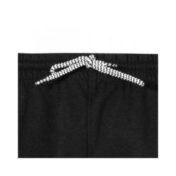 k1x Hardwood sweatpants Mk3 ''Black''