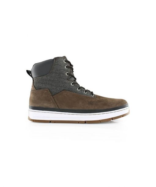 K1X State Sport ''Dark Brown''