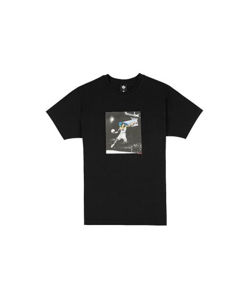 k1x Masterpiece T-shirt ''Black''