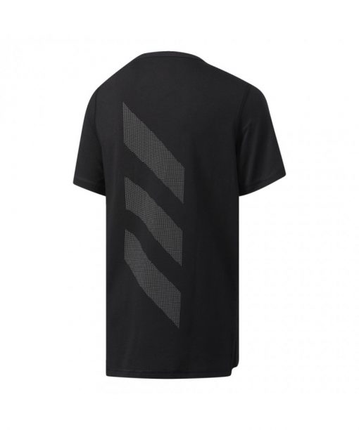 adidas Harden Logo T-Shirt Kids
