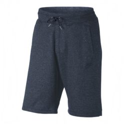Nike Sportswear Legacy Men's Shorts Navy