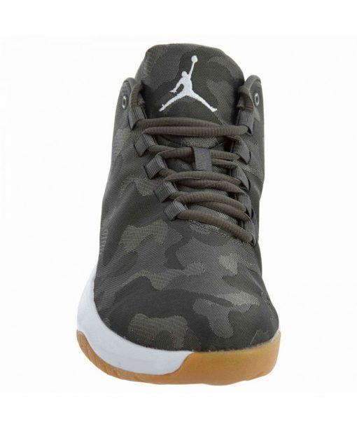 Jordan B.Fly ''Camo''