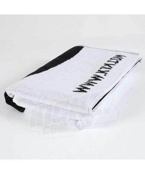 K1X HardWood towel