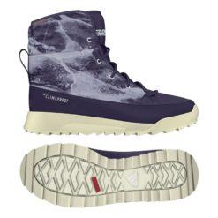 adidas TERREX Choleah Padded ClimaProof boots women