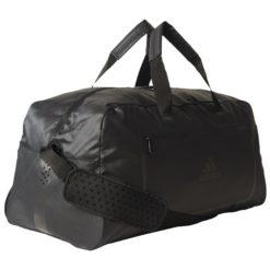 adidas Climacool Teambag L