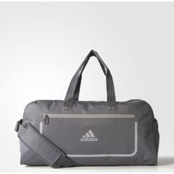 adidas Climacool Team Bag Medium