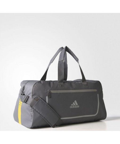 adidas Climacool Team Bag Medium