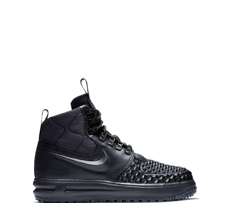 best website 65f84 f8e3c Nike Lunar Force 1 Duckboot  17 black