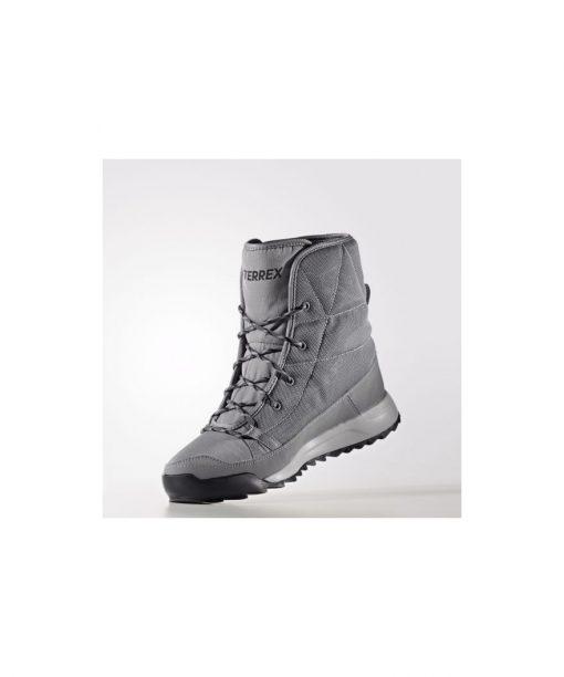 adidas Women's TERREX Choleah Padded CW CP Boots