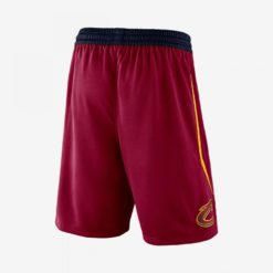 Nike Cleveland Cavaliers Icon Edition Swigman Shorts
