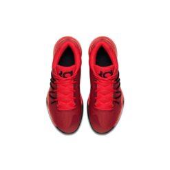 Nike KD Trey 5 V ''University Red''