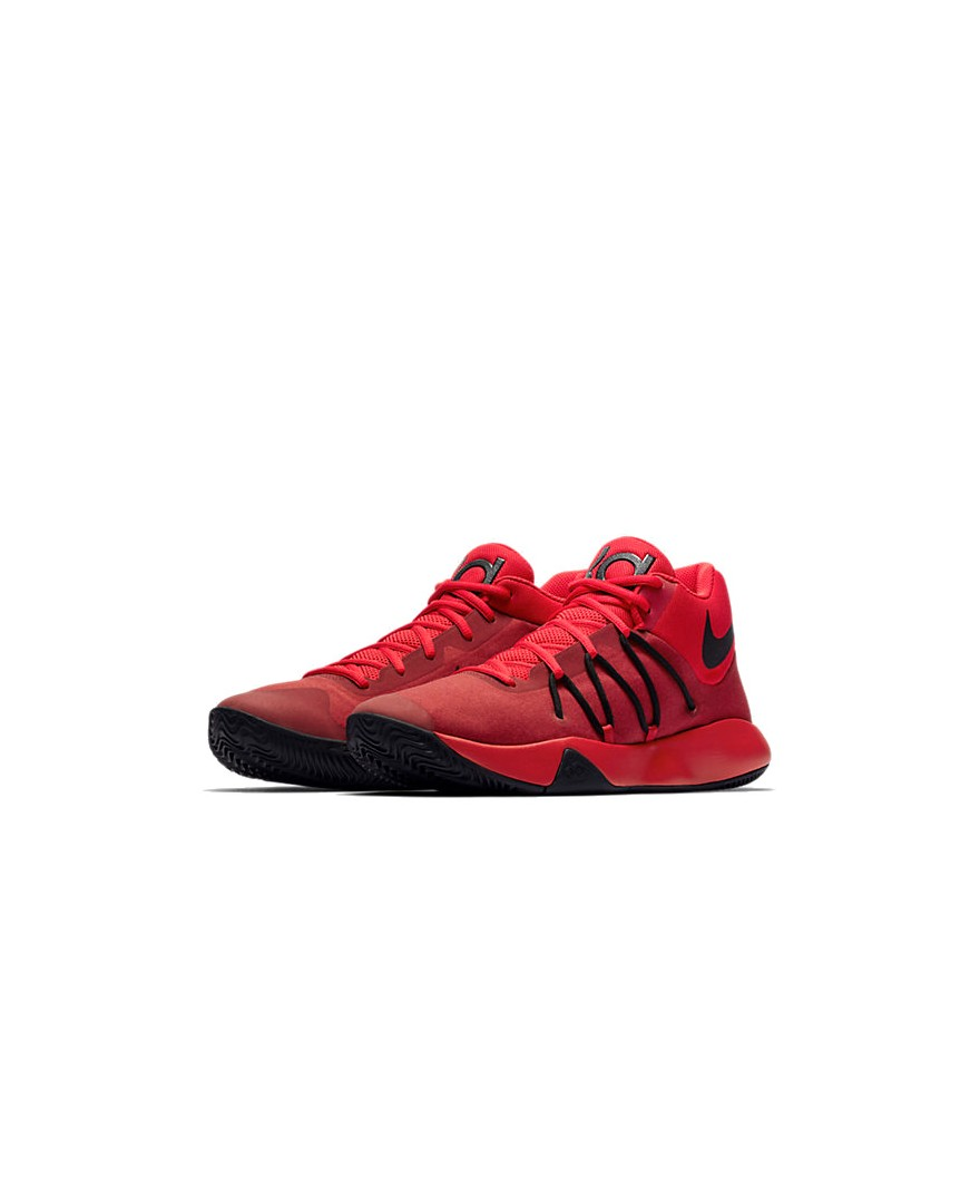 "eae65d62109d Nike KD Trey 5 V ""University Red"""