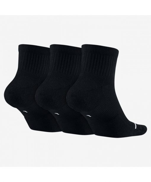 Jordan Jumpman Quarter Socks