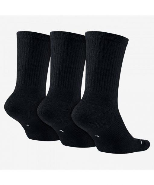 Jordan Jumpman Crew Basketball Socks