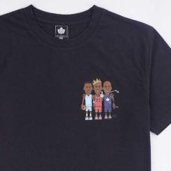 k1x Greatest T-Shirt black