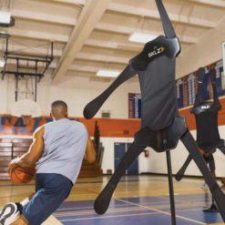 SKLZ Basketball D-man Pro