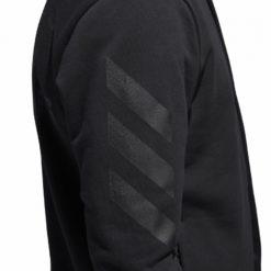 adidas Men's Harden Varsity Jacket Vol. 2