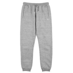 K1X Ivey Sports Tag Sweatpants