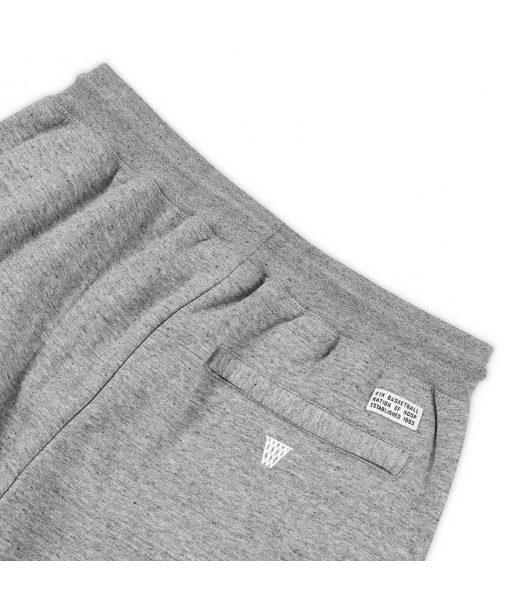 K1X Ivey Sports Tag Sweatpants