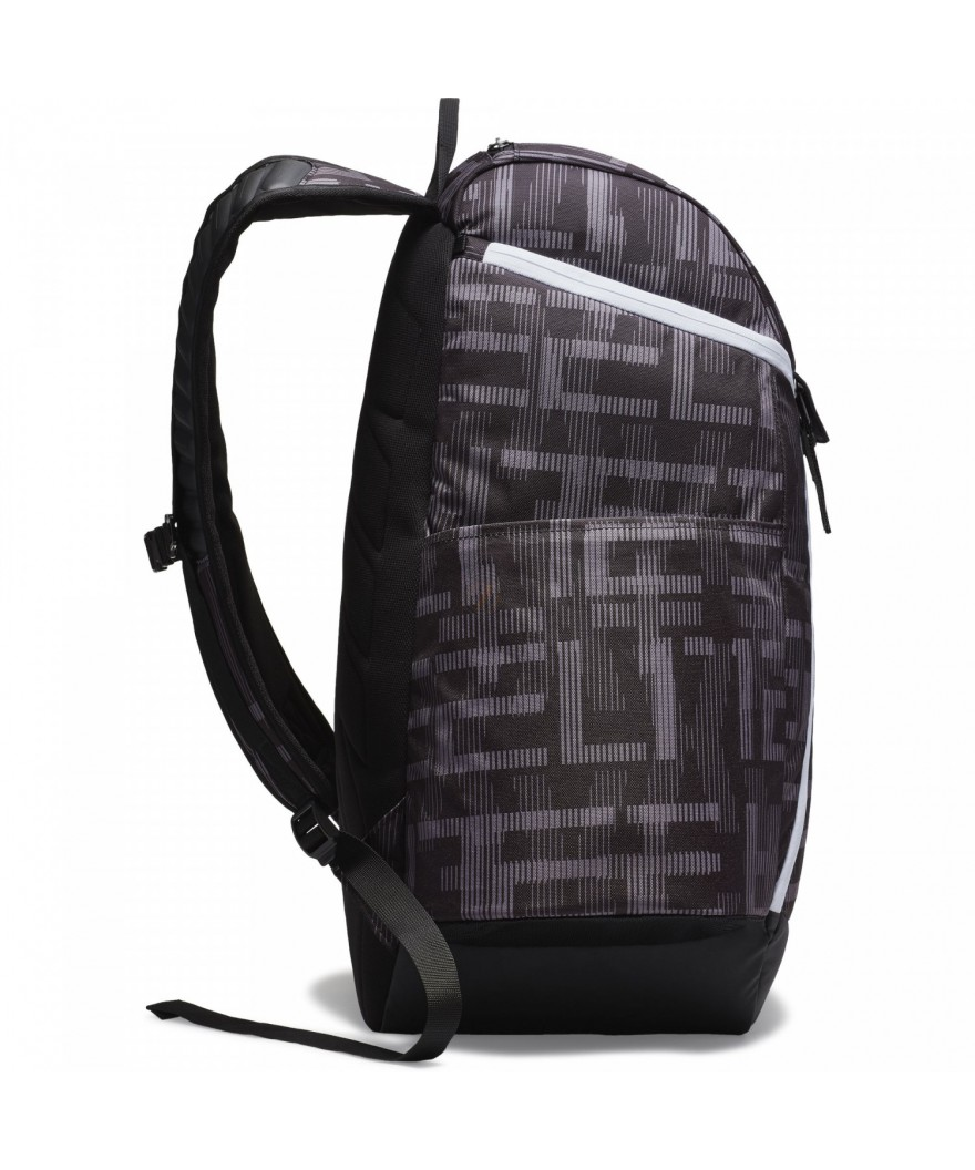 best loved adc2e 1ed8f Nike Hoops Elite Max Air Team 2.0 Graphic Basketball Backpack