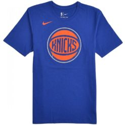 Nike New York Knicks T-Shirt