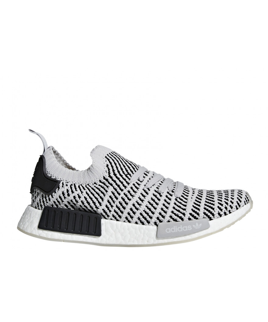 nmd r1 stealth