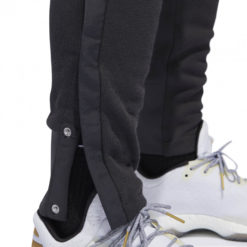 adidas Harden Pants Dark Grey
