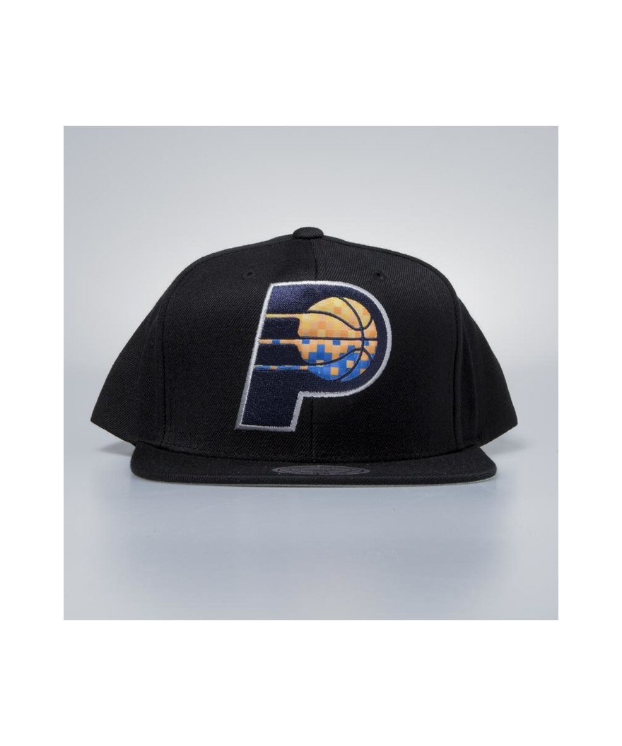 4ace071e028 Mitchell   Ness Minnesota Timberwolves