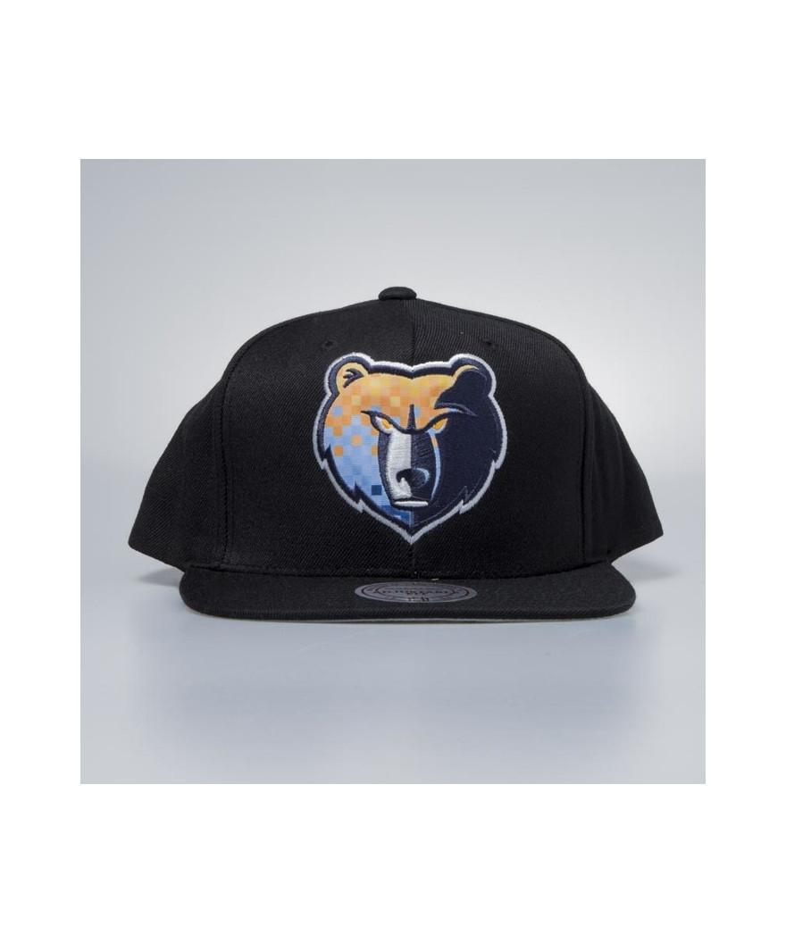 ab7d4f1009d0da Mitchell & Ness Minnesota Timberwolves
