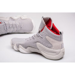 adidas Originals Crazy 8 ADV CK Primeknit Grey