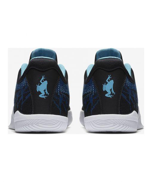"""Nike Mamba Rage """"Nebula"""""""