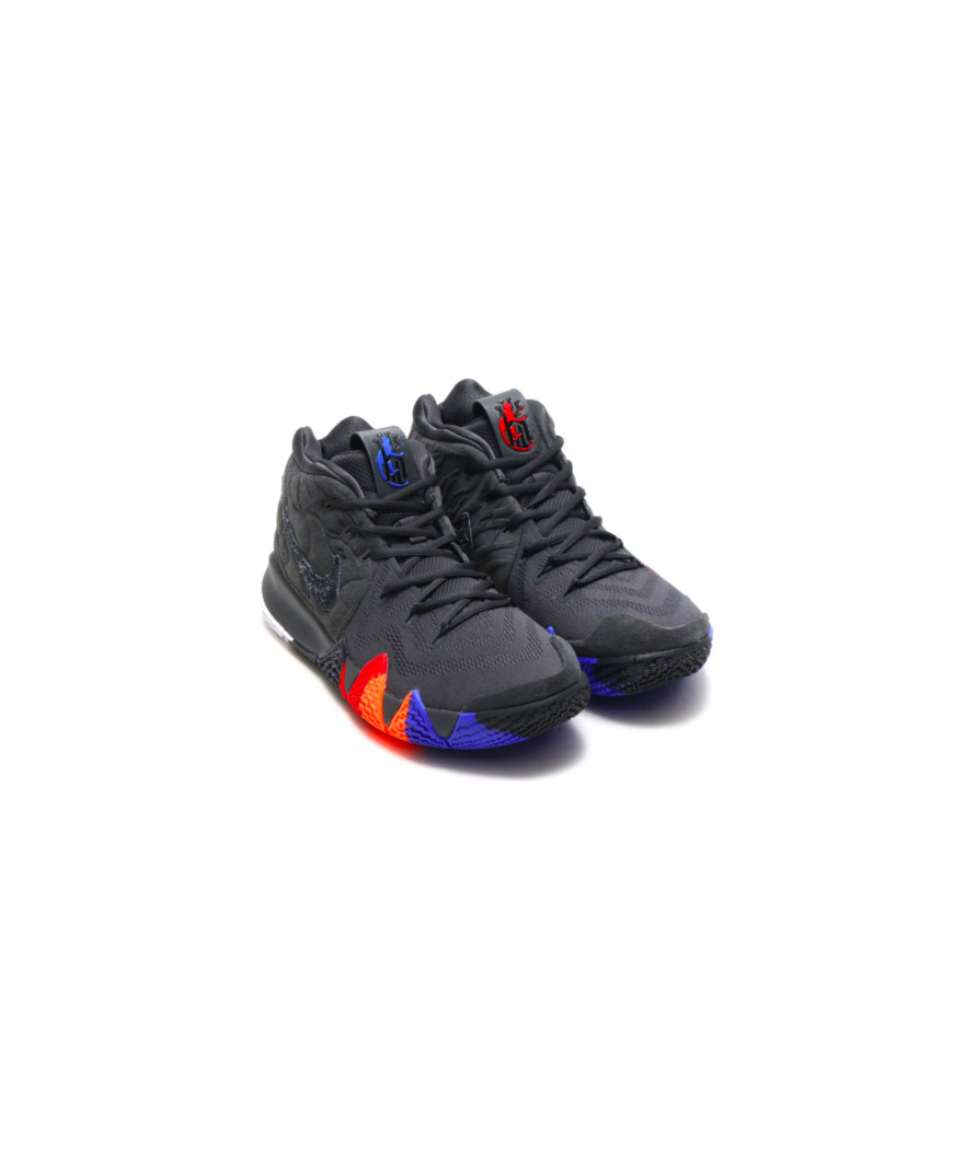 "online retailer 6740b 1187b Nike Kyrie 4 ""Year of Monkey"" 