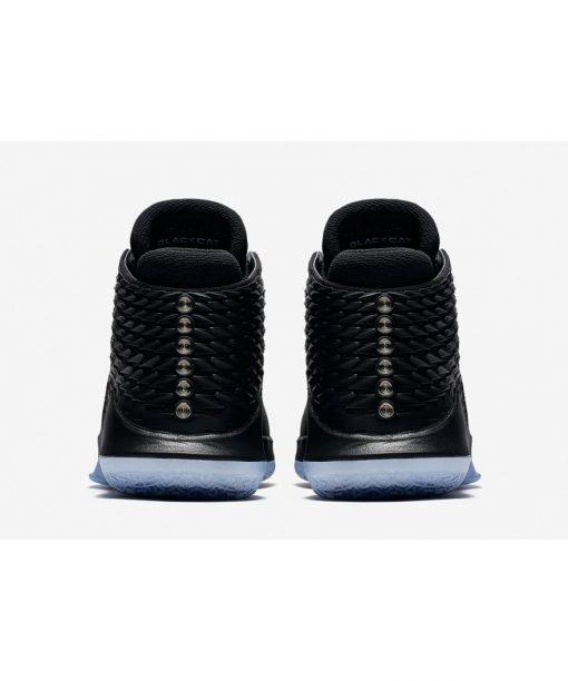"Air Jordan XXXII ""Black Cat"" (GS)"