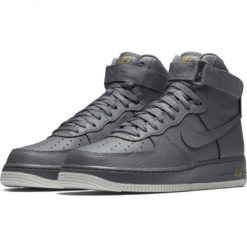 Nike Air Force 1 High '07 ''Cool Grey''
