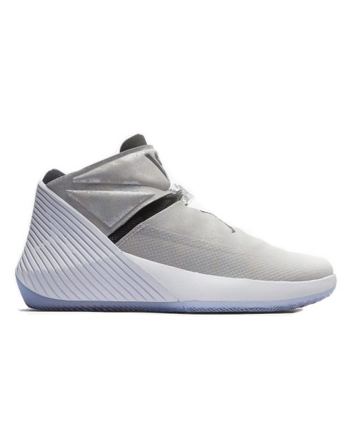 Jordan Why Not Zer0.1 ''Fashion King''