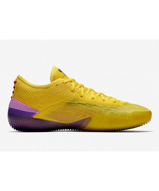 "Nike Kobe AD NXT 360 ""Lakers"""