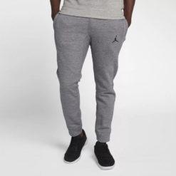 Jordan Sportswear Wings Fleece Pants
