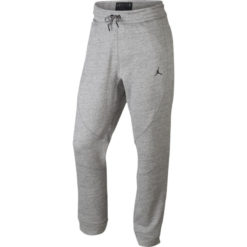 Jordan Sportswear Wings Fleece Pants