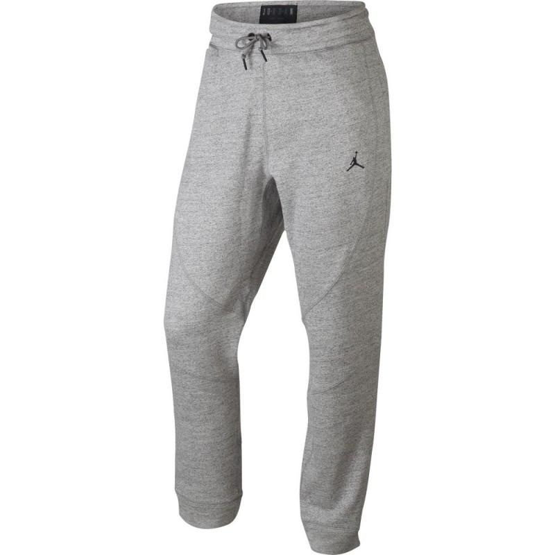 09678a2c13b527 Jordan Sportswear Wings Fleece Pants