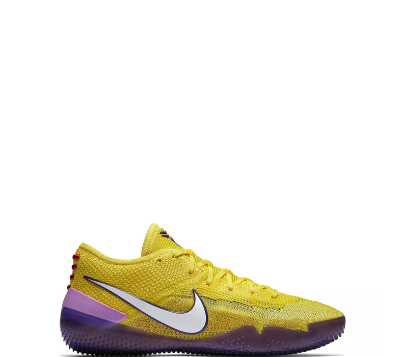 wholesale dealer 0f286 e5c3a Nike Kobe AD NXT 360
