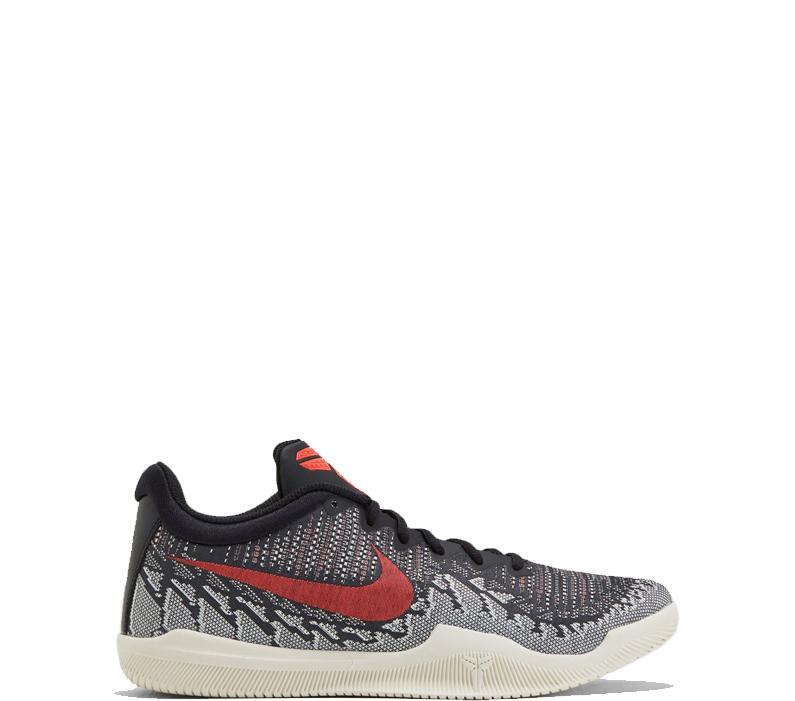 factory authentic 4f8b4 fa59e Shop   Shoes   Basketball shoes
