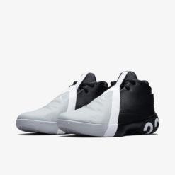 "4b2215beba1e Jordan Ultra.Fly 3 ""Black   White"""
