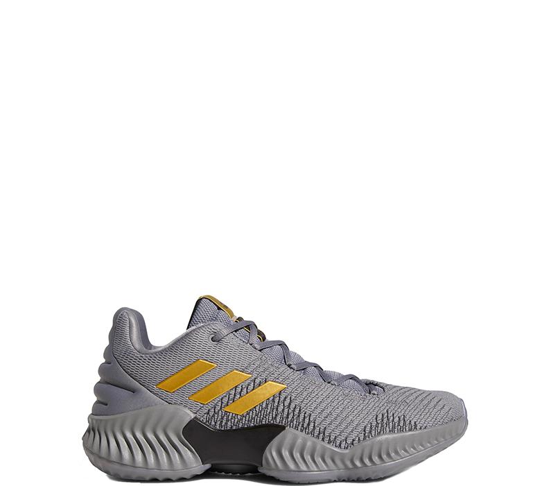 super popular 57578 49c99 Shop  Shoes  Basketball shoes