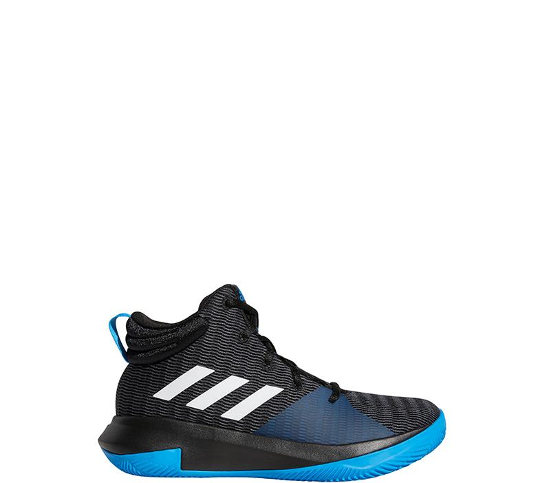 "adidas Pro Elevate 2018 K ""Blue""   Pro"