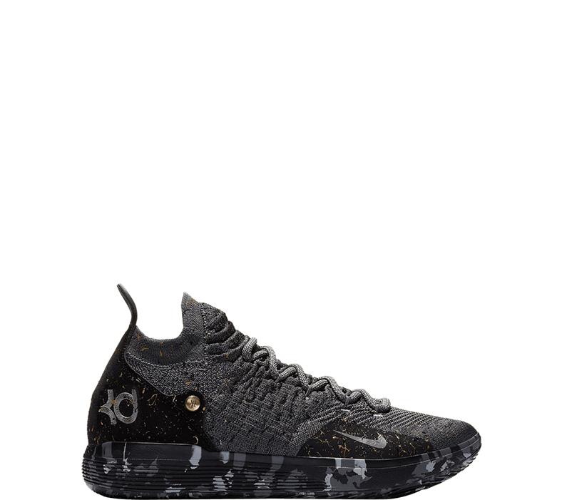 e0661c21bc5 Shop   Shoes   Basketball shoes