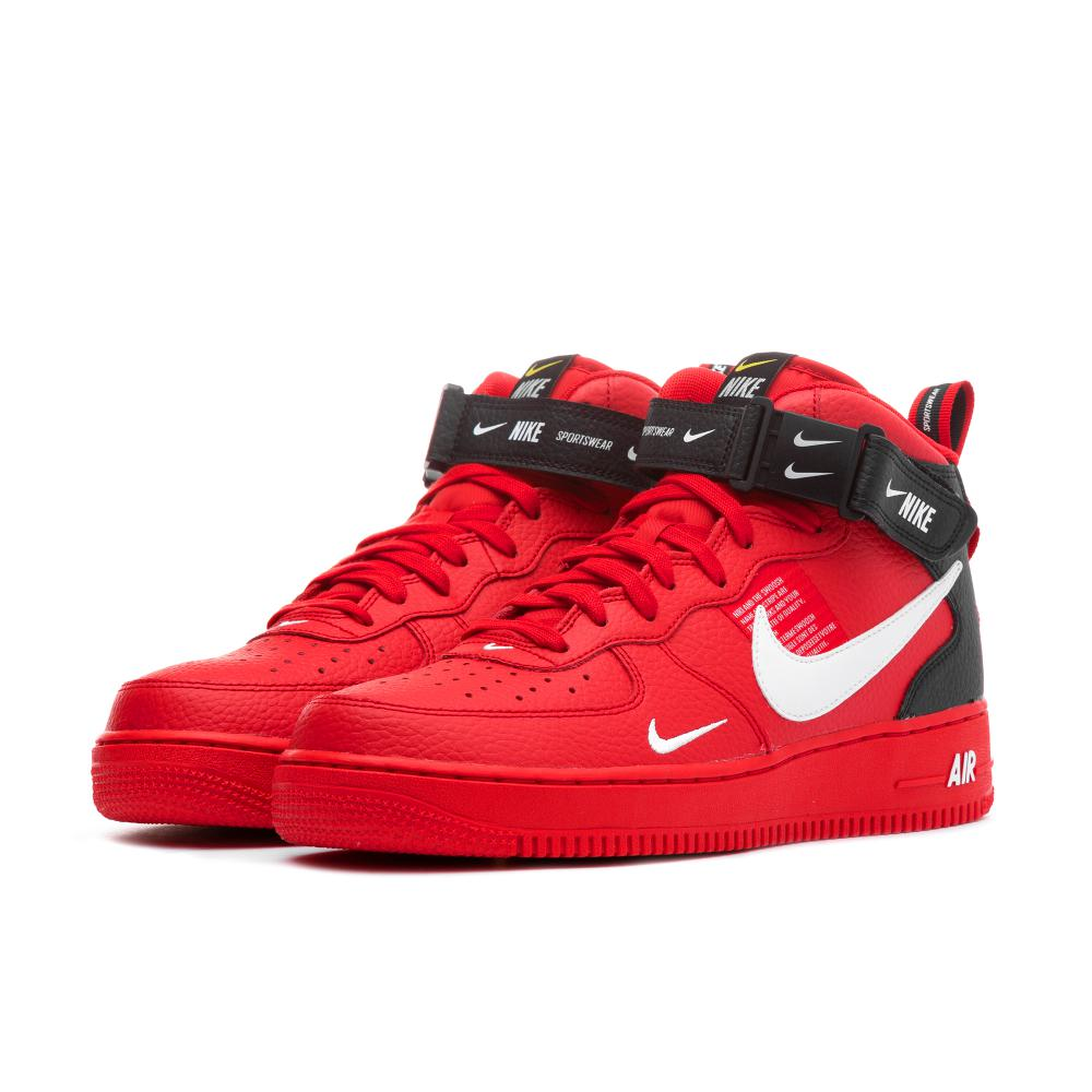 59f40f089a62a nike-air-force-1-mid-07-lv8-804609-605-1 | Pro Basketball